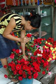 pasar-bunga.jpg