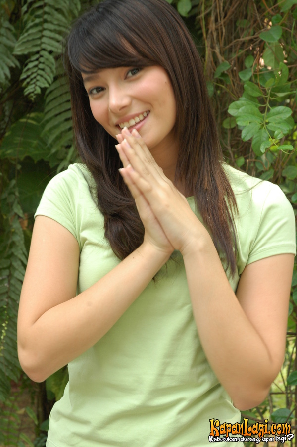 """Home » Search results for """"Download Video Artis Bokep Cina Full"""""""