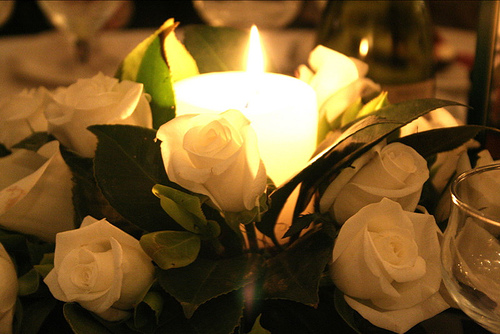 candle-and-white-rose-2.jpg