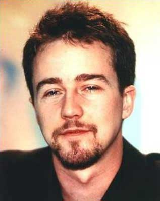 Famous Actor Ed Norton Dies at Age 38 - The Triton Times