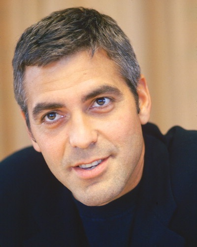 http://egi88.files.wordpress.com/2008/04/george-clooney.jpg
